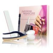 Japanese Manicure (1)