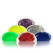 3D Gel - Plasticine (0)