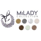 Milady Collection (21)