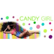 Candy Girl Collection (43)