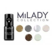 Milady 6 ml (20)