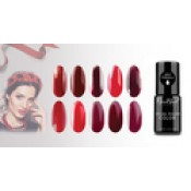 Lady in Red 6 ml (14)