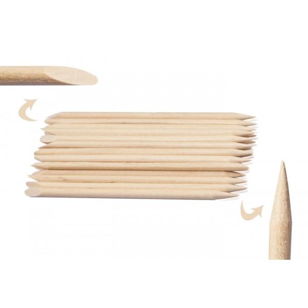 Wooden Sticks 10 pcs