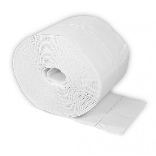 Cotton Pads 12 layers - 500 pcs.