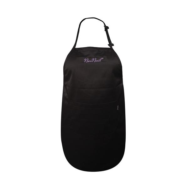 Cosmetic apron NeoNail