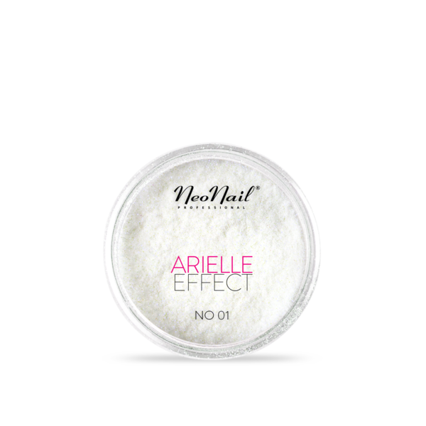 Arielle Effect Pollen - Lilac