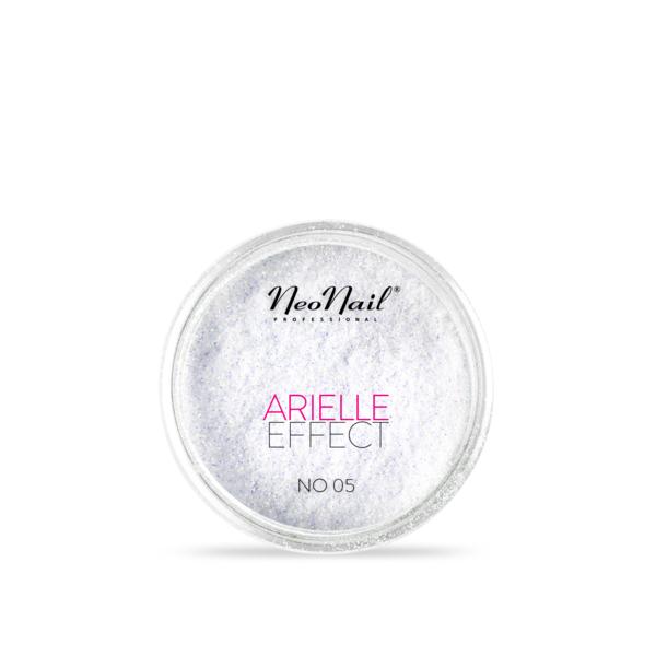 Arielle Effect Pollen - Blue Lagoon