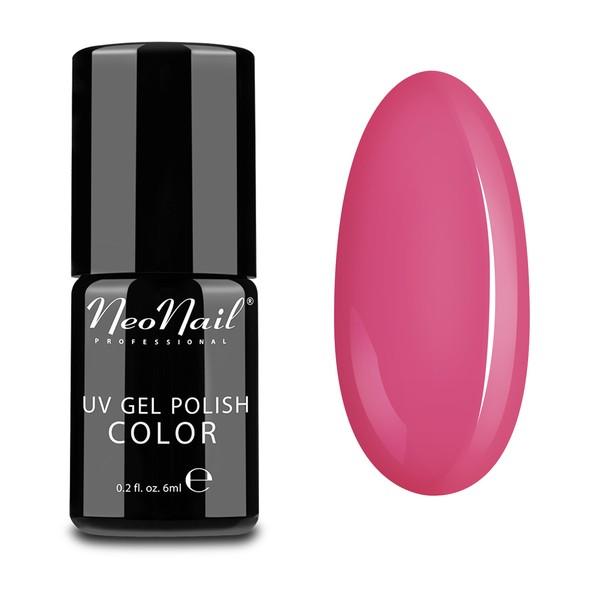 Gel Polish - UV 6 ml - Pink Panther