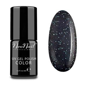 Gel Polish - 6 ml - Andromeda
