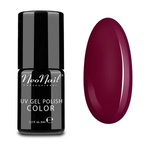 Gel Polish - 6 ml - Beauty Rose