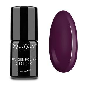 Gel Polish - 6 ml - Heather Valley