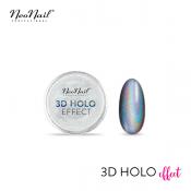 3D Holo Effect (1)