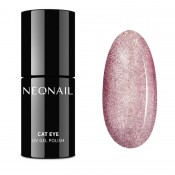 Cat Eye Satin Collection (5)
