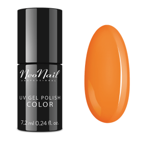 Gel Polish 7,2 ml - Energy Burst