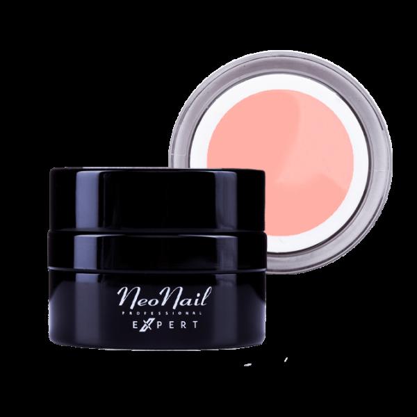 Builder gel NN Expert 30 ml - Cover Peach