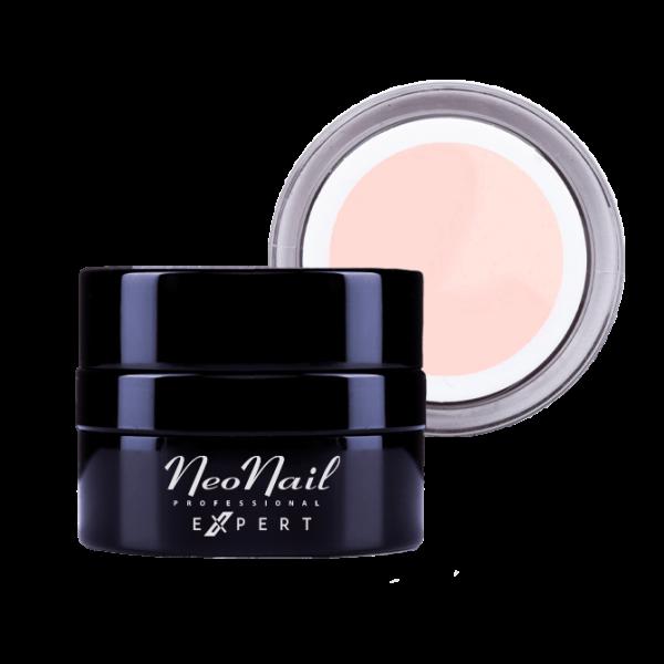 Builder gel NN Expert 30 ml - Natural Peach