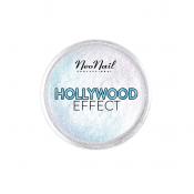 Hollywood Effect (1)