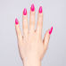 Gel Polish 7,2 ml - Keep Pink